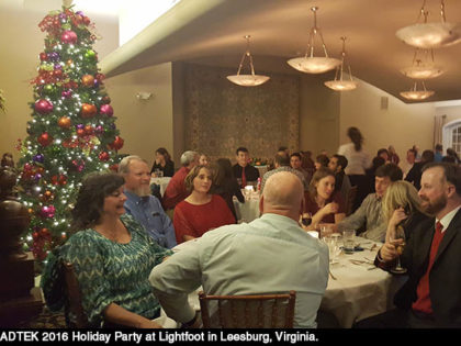 adtek-holiday-party-2016