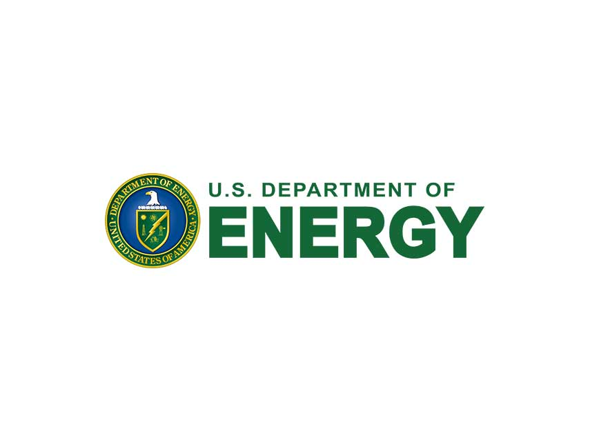 U.S. Department of Energy IDIQ Contract