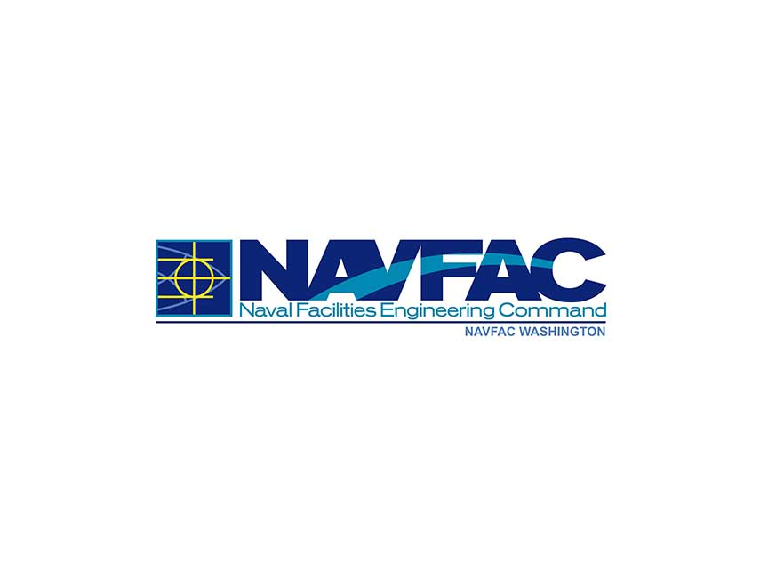 NAVFAC Washington