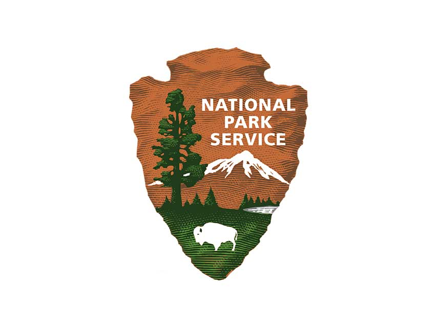 National Park Service IDIQ Contract
