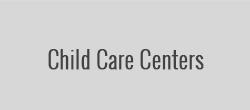 ChildCareCenters-button