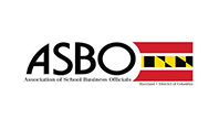 ASBO 2016 Spring Conference Information