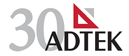 ADTEK Engineers